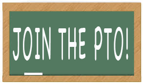 Join the PTO blackboard