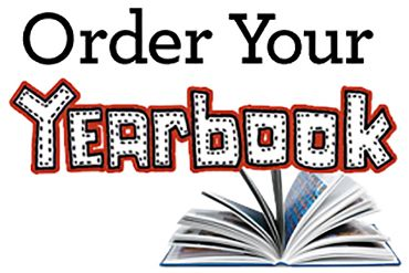 order your yearbook clipart