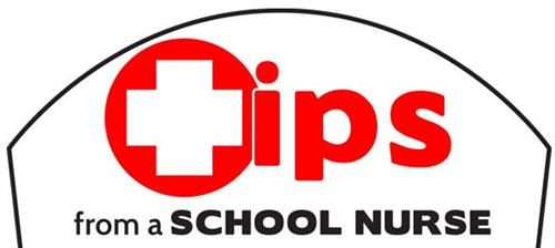 Image of Tips from a School Nurse