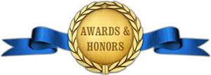 Image of Board Awards and Honors