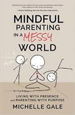 image of messy world book