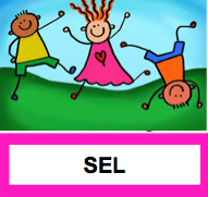image of SEL