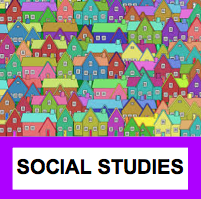 image of Social Studies