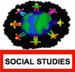 image of Social Studies icon