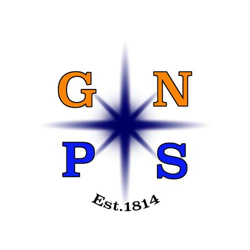New logo for the Great Neck Public Schools
