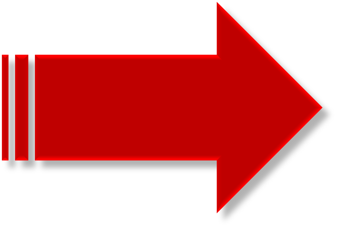 Red Arrow Image
