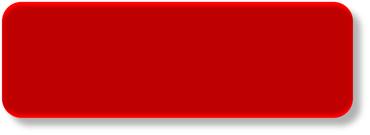 Red Rectangle Image
