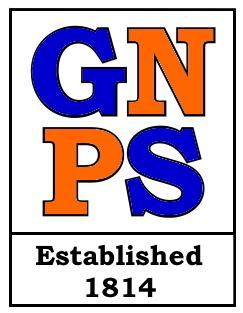 Image of GNPS Logo